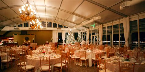 Wedding Venues Roseville Ca by Wedding Venues Roseville California Mini Bridal