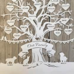 best 25 family tree projects ideas on pinterest