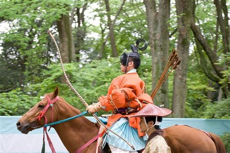 highlander on horse jaqui wilson flickr 56 best images about archery horse on pinterest search