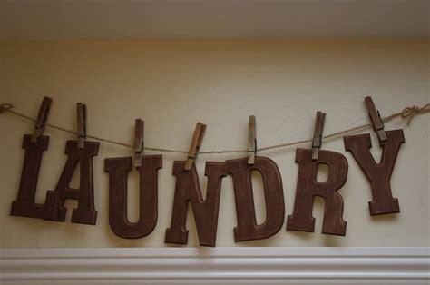 utility room door signs best 25 laundry room signs ideas on laundry signs laundry decor and laundry room