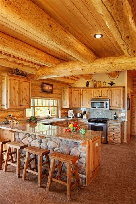 Log Home Decor by 23 Log Cabin Decor Ideas Best Of Diy Ideas