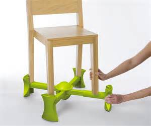 booster chairs for booster chairs for toddlers images
