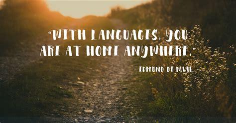 language quotes  turbocharge  learning  blog ef  blog