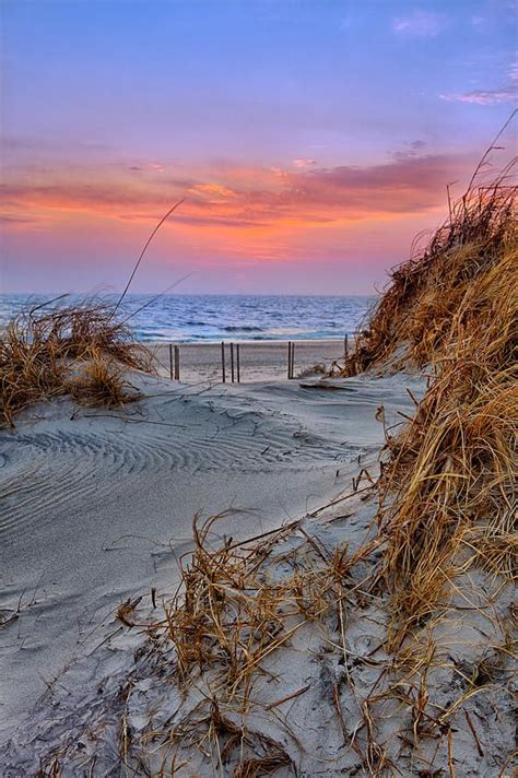 outer banks carolina beaches daybreak on the outer banks 2 sun the outer banks and
