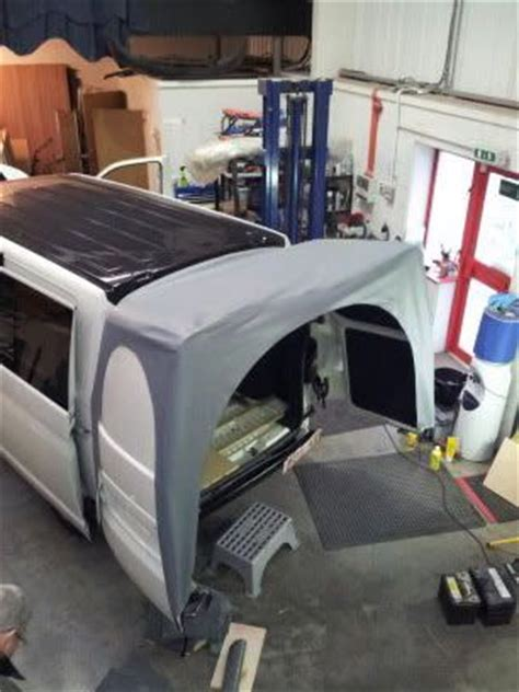 rear door awning 339 best images about promaster cer van conversion on