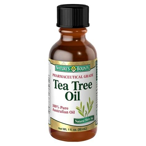 is pure tea tree oli good for ingrowing hairs pure tea the phoenix business book phoenix business directory and