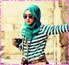 tutorial hijab citra kirana tutorial hijab ala citra kirana terbaru foto bugil bokep