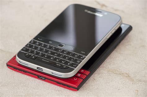 reset blackberry classic password free wallpapers for blackberry passport wallpapersafari