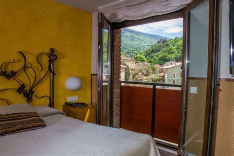 hotel hidromasaje habitacion habitaci 243 n superior con hidromasaje hotel els ca 231 adors