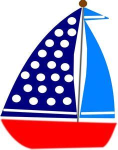 Dress Anak Bulu Minnie Mouse boats images free sailboat clip image