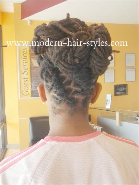 black updo hairstyles atlanta black updo hairstyles atlanta hairstylegalleries com