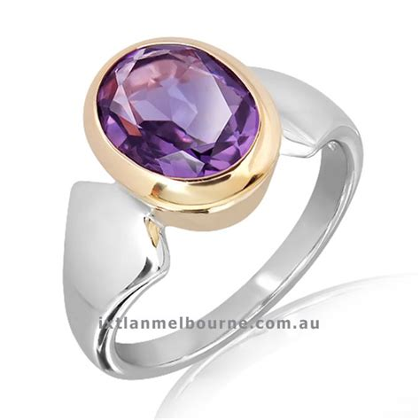 Handmade Rings Melbourne - 16 best unique handmade rings images on