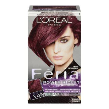 l oreal feria hair color 3 printable coupon