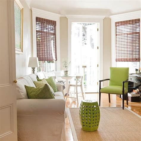 living room ideas green 15 green living room design ideas