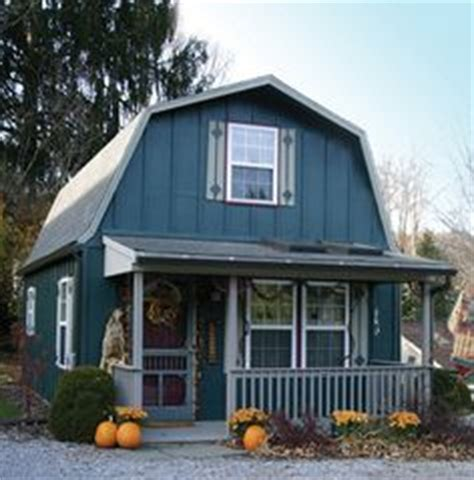 small barn style homes 1000 images about design inspiration dutch colonial on