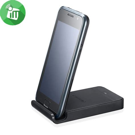 samsung charger note 2 samsung galaxy note battery charger stand