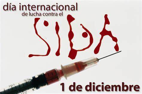 lucha contra el demonio 8495359049 d 237 a mundial de la lucha contra el sida laoveja100