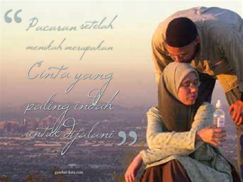 kata indah islami untuk suami sejuta tips