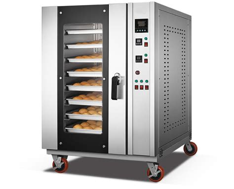 Oven Racks For Sale by Sale Convection Electric Oven Baking Racks Buy