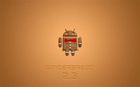 android gingerbread bids adieu to android gingerbread and honeycomb play services to drop support in 2017