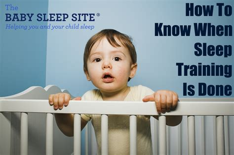 how potty training affects sleep the baby sleep site potty training seat