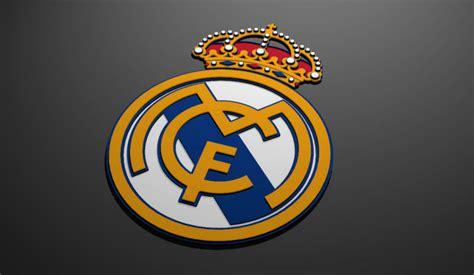 imagenes del real madrid escudo 2014 imagenes del escudo del real madrid images