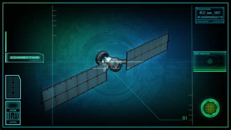 map gps navigator seamless loop motion background radar stock footage 738598