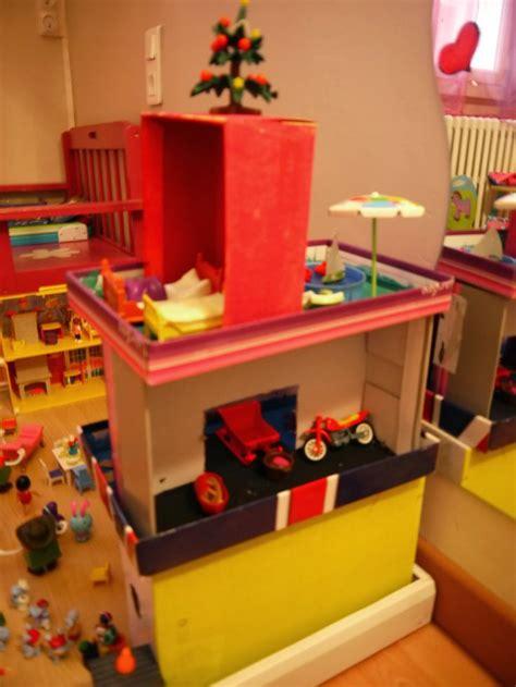 play for mobile maison playmobils en bo 238 te 224 chaussures play mobile
