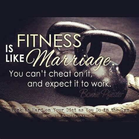 you can do it strength fitness and weight loss for kicking when is busy and time is books fitness quotes fitness sayings fitness picture quotes