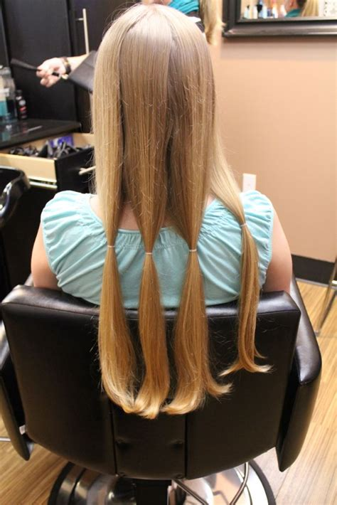 donate hair wigs for kids wigs for kids donate wigs by unique