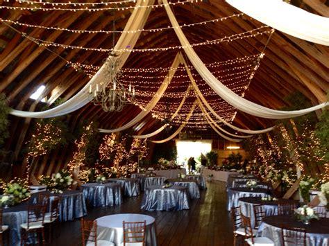 Wedding Venues Chattanooga Tn by Black Fox Farms Wedding Venues In Chattanooga Tn