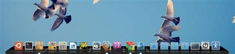 best dock ubuntu all about linux