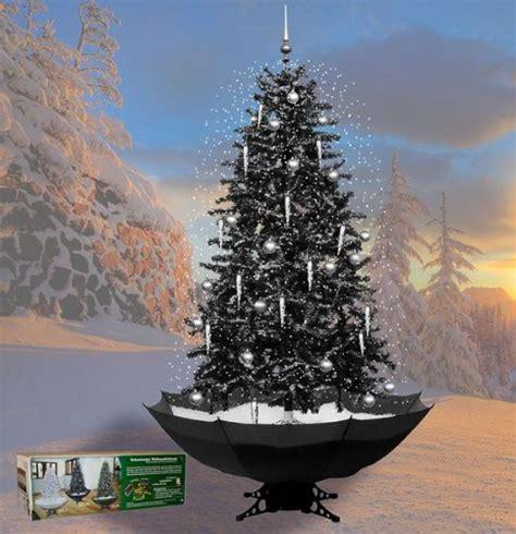 schneiender weihnachtsbaum top highlight vergleich