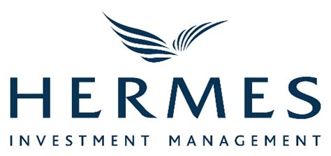 Mba Wealth Management Singapore by Hermes Asia Ex Japan Equity Eq Investors