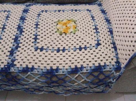 capa de almofada de barbante capa para sof 225 de canto em barbante elienes de oliveira