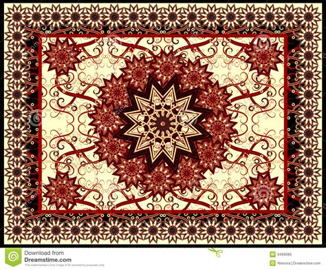 free rugs carpet texture search carpets tapis