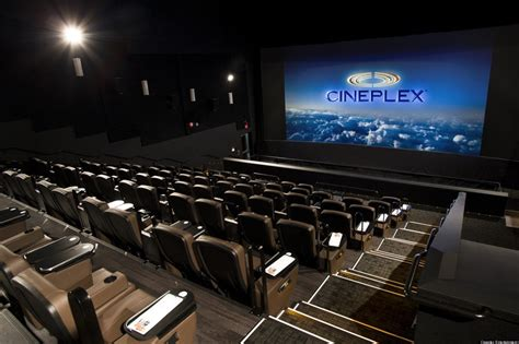 cineplex imax you can watch free movies at cineplex tomorrow in