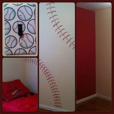 st louis cardinals bedroom 17 best images about baby shower 2 on pinterest sports