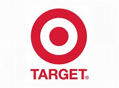 Image result for tgt stock