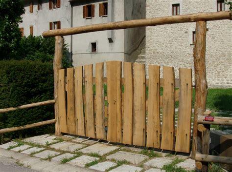 cancelli per giardino cancelli di legno per giardino design casa creativa e