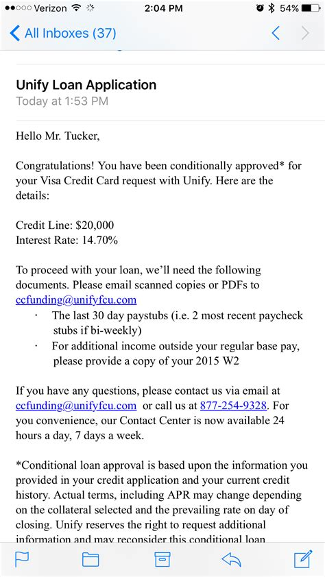 Forum Credit Union Email Official Credit Unions Guide Page 46 Myfico 174 Forums 4768788