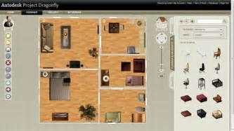 designing houses online