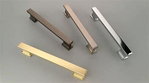 modern furniture hardware modern design furniture hardware accessories zinc bedroom