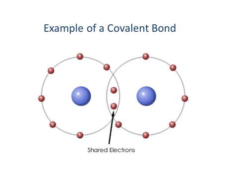 molecular bonding unit ppt download