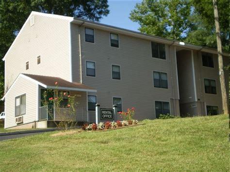 hilltop appartments hilltop apartments rentals hickory nc apartments com