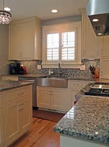 Azul platino granite home design ideas pictures remodel and decor