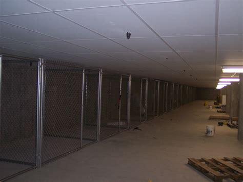 garage storage lockers