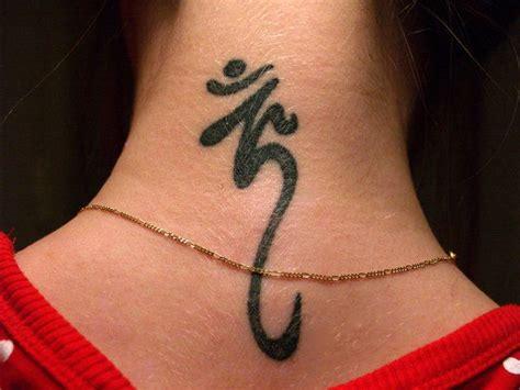 namaste symbol tattoo designs 17 best ideas about ohm symbol on lotus