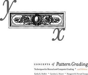 concepts of pattern grading download concepts of pattern grading carolyn l moore 9781563676970