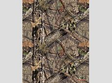 Break-Up Country by Mossy Oak | DecalGirl Hunting Camo Backgrounds